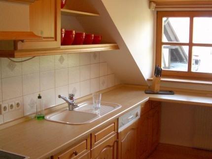 Luxus-Appartment in der Villa Loschwitz - фото 2