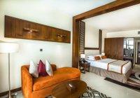 Отзывы Western Hotel — Madinat Zayed, 4 звезды