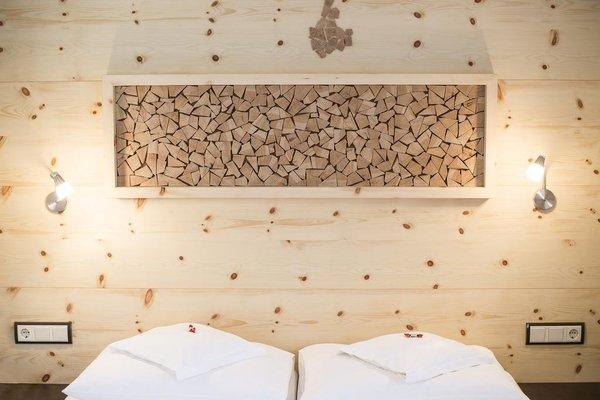 Hotel Seefelderhof - фото 1