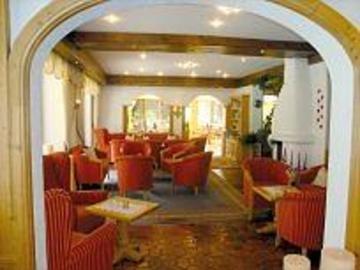 Hotel Seefelderhof - фото 17