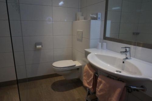 Hotel Egerthof - фото 11