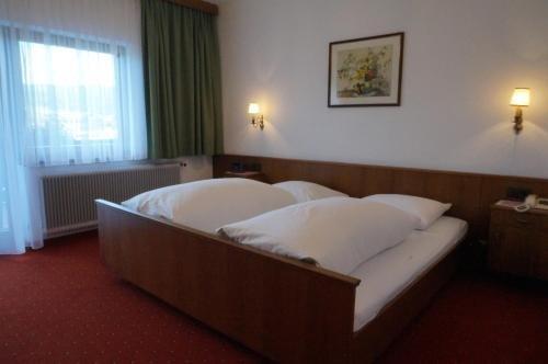 Hotel Egerthof - фото 2