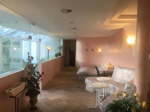 Hotel Egerthof - фото 5
