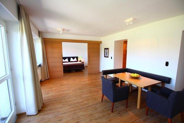 Hotel Berghof - фото 18