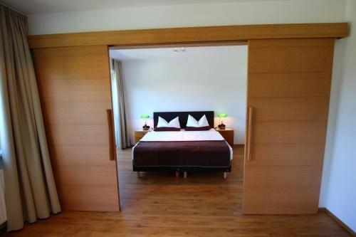 Hotel Berghof - фото 2