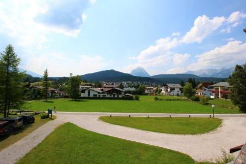 Hotel Berghof - фото 21