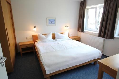 Hotel Berghof - фото 3