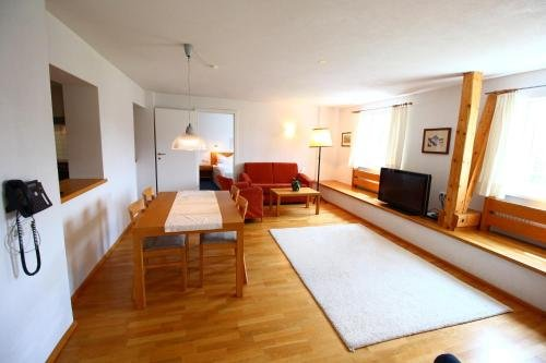 Hotel Berghof - фото 5
