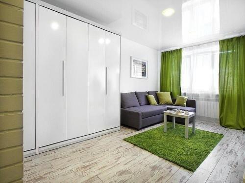 PaulMarie Apartments on Masherova 11 - фото 8