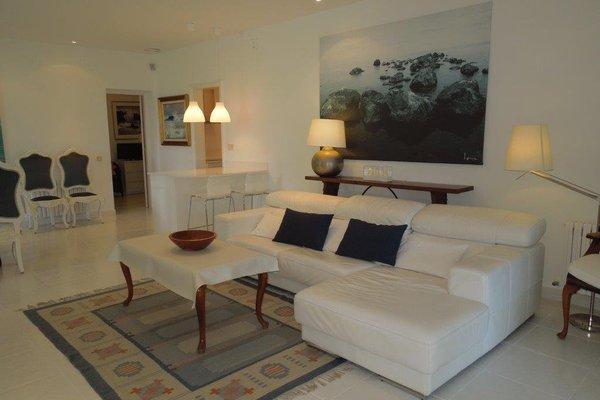 Villa Teixidor - фото 3