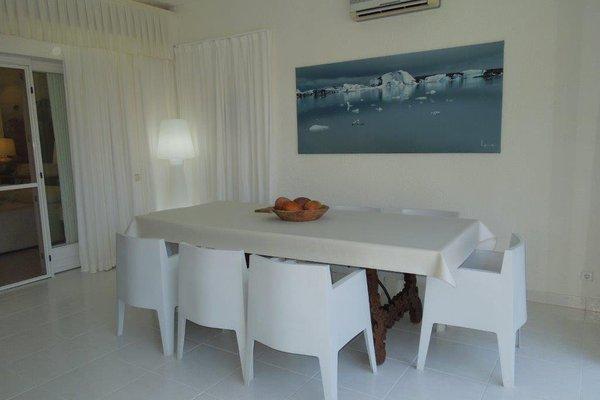 Villa Teixidor - фото 6