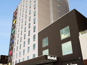 Park Inn San Jose by Radisson