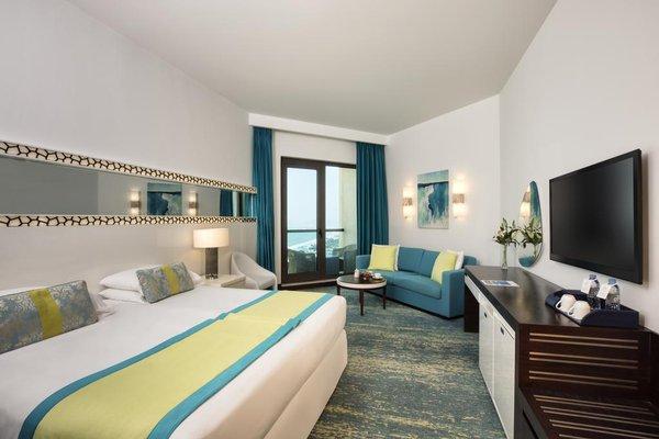 JA Ocean View Hotel - фото 1