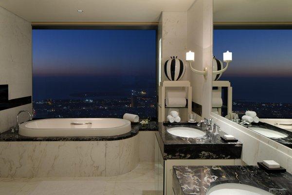 Conrad Dubai - фото 7