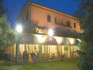 La Quiete Park Hotel - фото 23