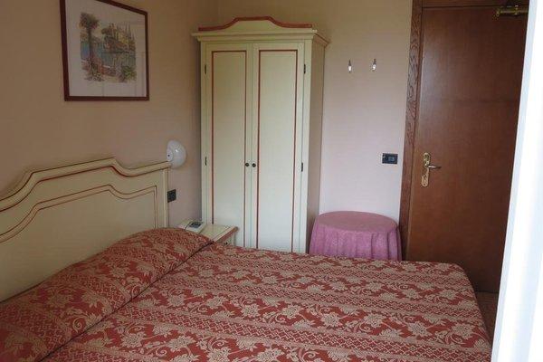 La Quiete Park Hotel - фото 5