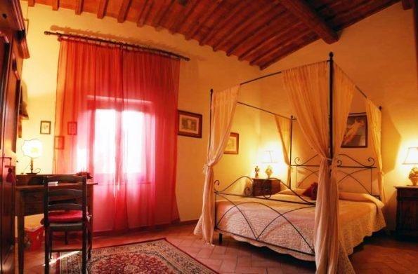 Residenza La Torricella - фото 1