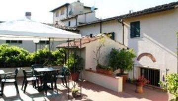 Residenza La Torricella - фото 14