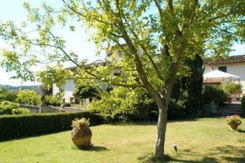 Residenza La Torricella - фото 15