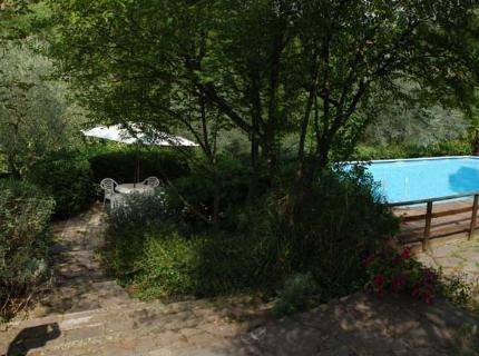 Residenza La Torricella - фото 19