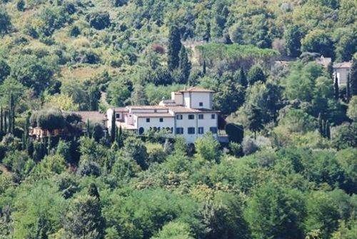 Residenza La Torricella - фото 22