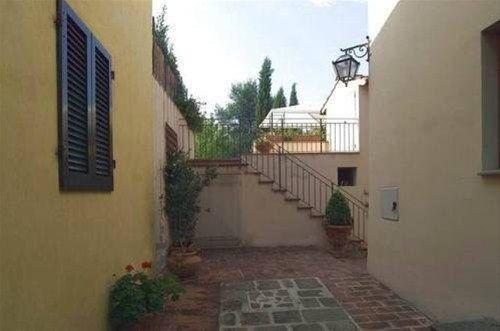 Residenza La Torricella - фото 23