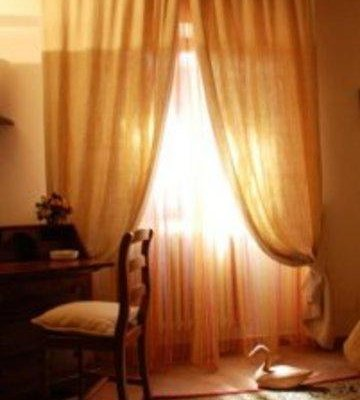 Residenza La Torricella - фото 4