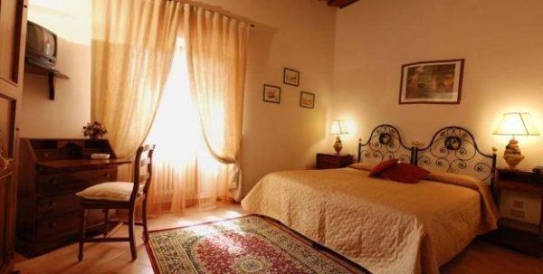 Residenza La Torricella - фото 6