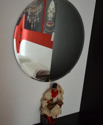Carafa Suite - фото 11