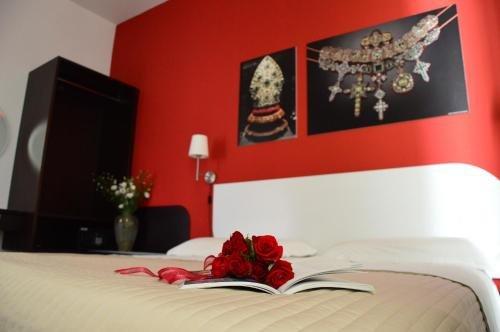 Carafa Suite - фото 2