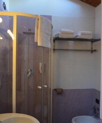 Carafa Suite - фото 21