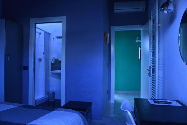 Carafa Suite - фото 4