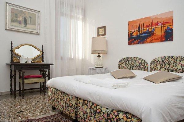 Cannaregio Apartments - фото 50