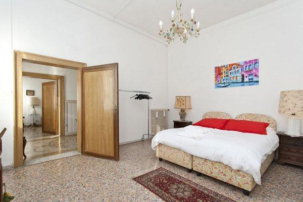 Cannaregio Apartments - фото 1
