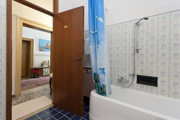 Cannaregio Apartments - фото 14