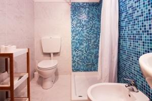 Cannaregio Apartments - фото 16