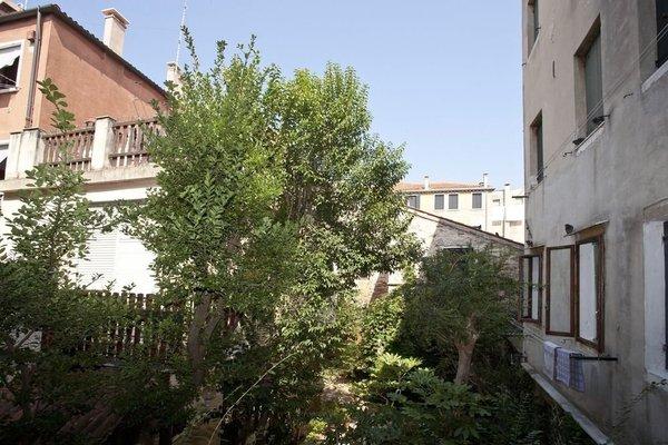 Cannaregio Apartments - фото 17