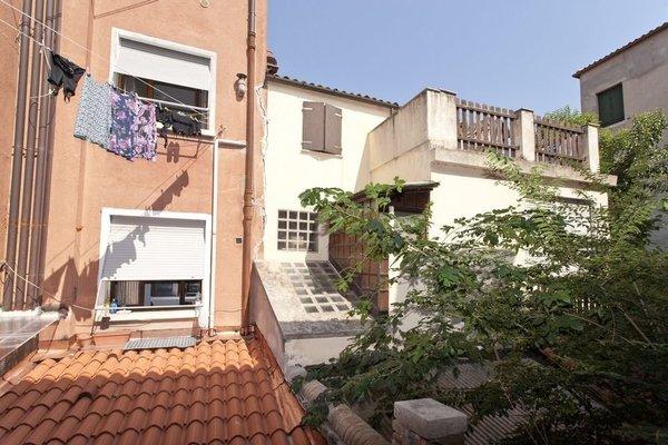 Cannaregio Apartments - фото 18