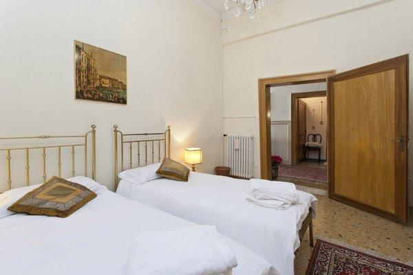 Cannaregio Apartments - фото 2