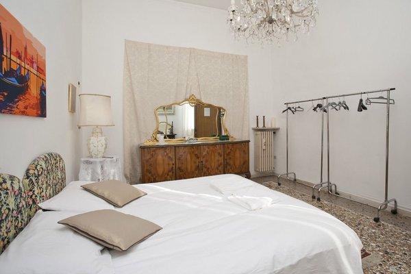 Cannaregio Apartments - фото 5