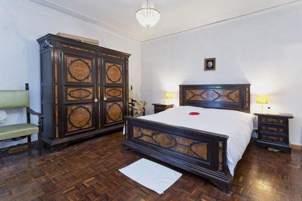Cannaregio Apartments - фото 7