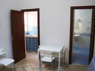 Casa Del Viaggiatore Trapani - фото 12