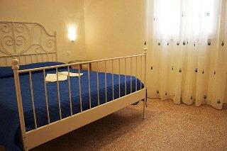Casa Del Viaggiatore Trapani - фото 16
