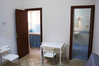 Casa Del Viaggiatore Trapani - фото 17