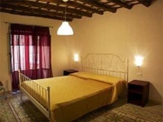 Casa Del Viaggiatore Trapani - фото 3