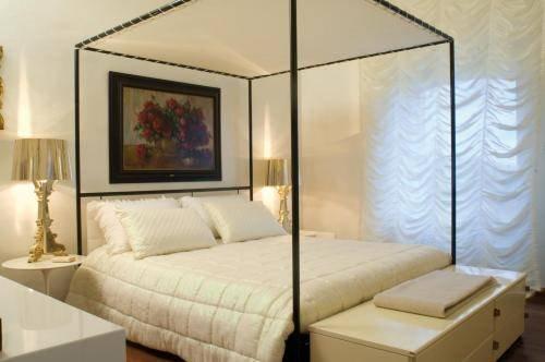 Villa La Cerretana - фото 33