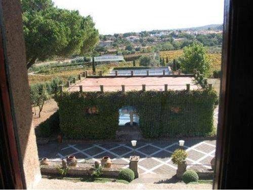 Villa La Cerretana - фото 19