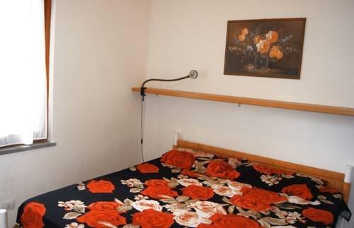 Residence Il Poggio - фото 3