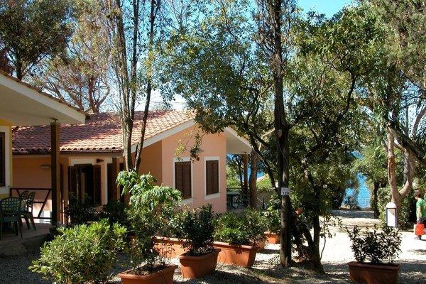 Villaggio Miramare - фото 17