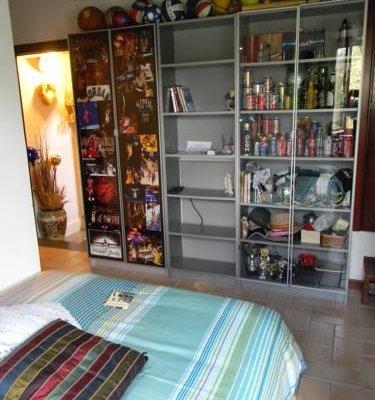 Гостевой дом Casa Il Girasole - фото 11
